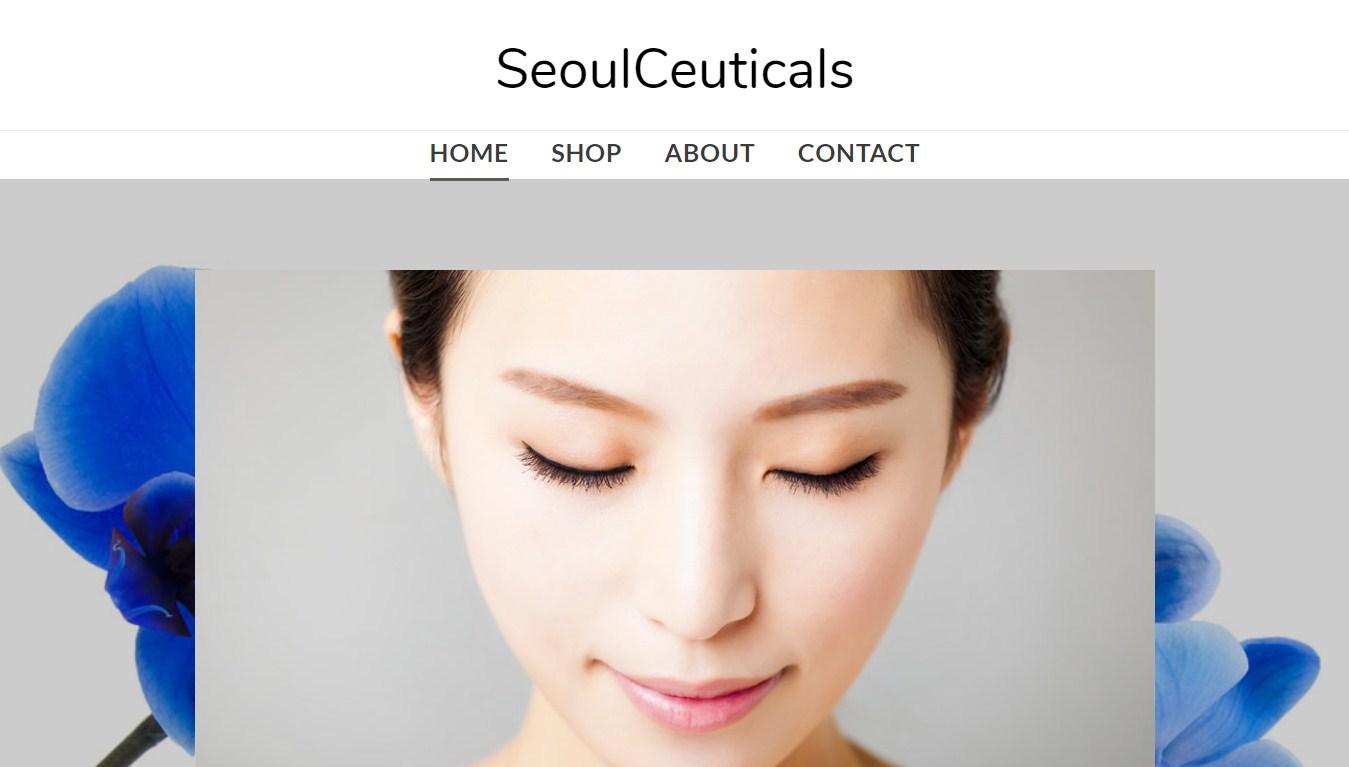 SeoulCeuticals