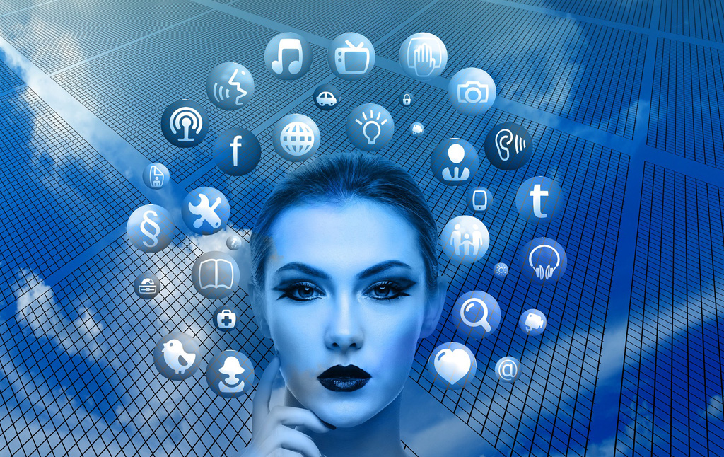WHY USE SOCIAL MEDIA MARKETING FOR YOUR BUSINESS?