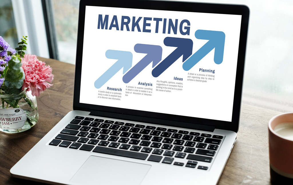 WHAT IS DIGITAL MARKETING, AND HOW TO GET STARTED IN 2019   Web Rocket Media   Long Island, NY SEO
