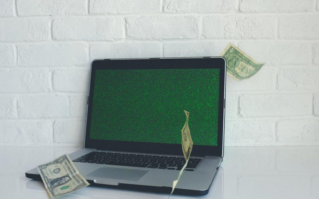 THE IMPORTANCE OF E-COMMERCE SEO IN NYC   Web Rocket Media   Long Island, NY SEO