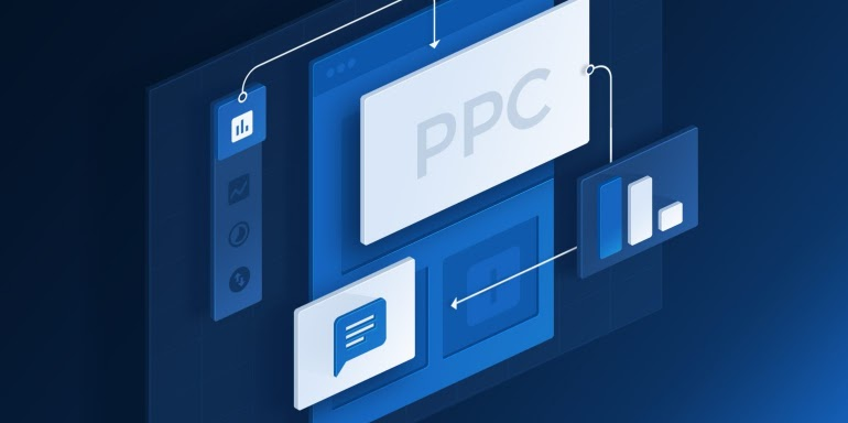 Finding Success With PPC Landing Pages
