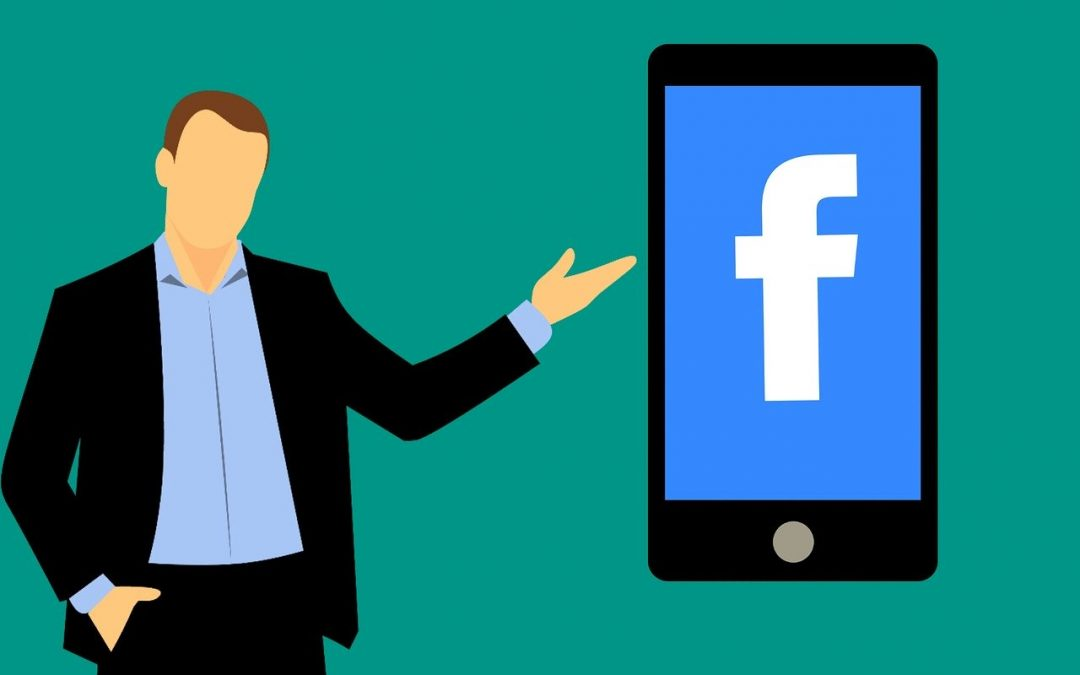 """Is """"Social Selling"""" a Part of Your Marketing Strategy?"""