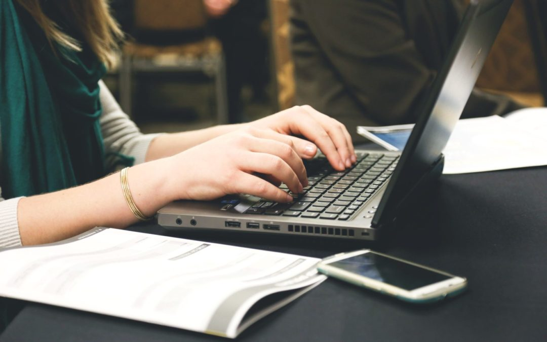 7 Content Writing Tips for Beginners… From the Pros