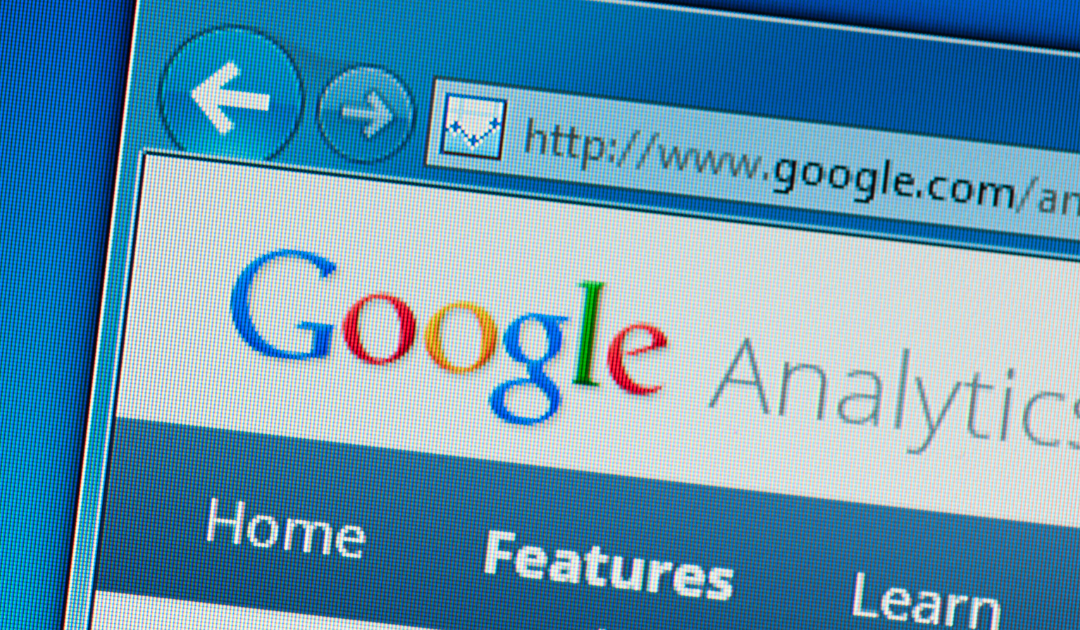 How to Add Google Search Console to Google Analytics