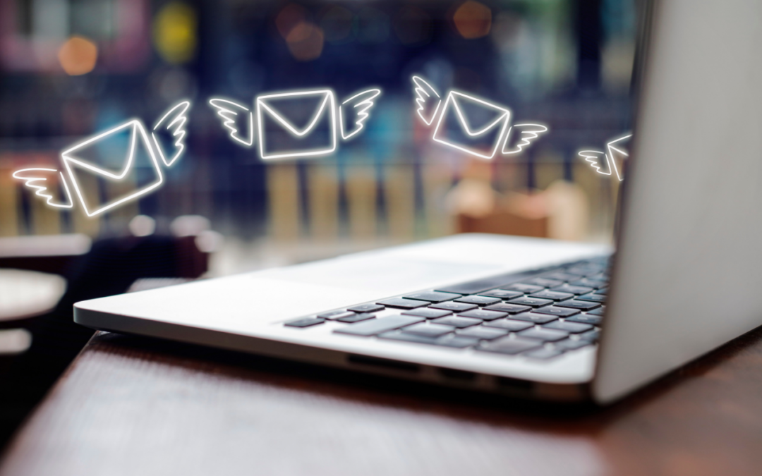 How to Calculate CTR in Email Marketing
