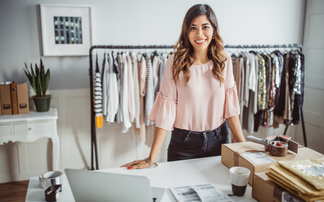SEO for Online Boutiques That Increases Purchases At Your Shop