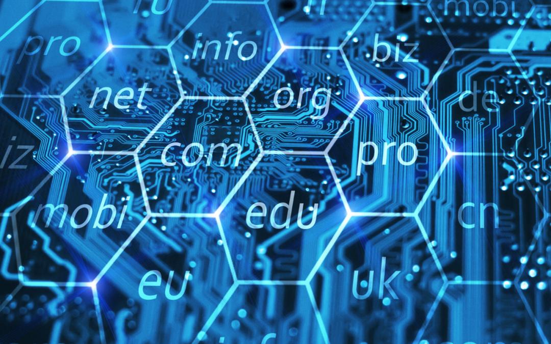 Do multiple domains help SEO?