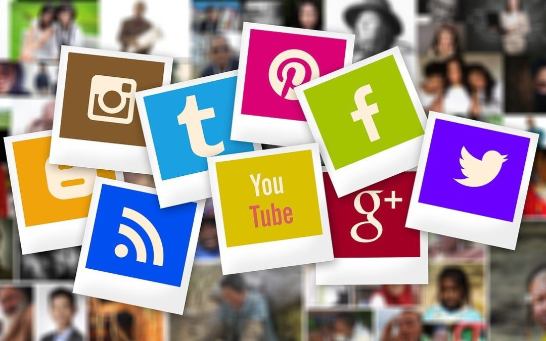 Which Social Media is Right for Your Business?