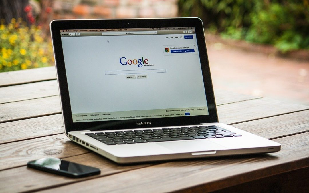 Why You Need SEO Now, More Than Ever