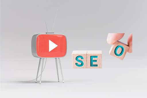 Does Embedding YouTube Videos Help with SEO?
