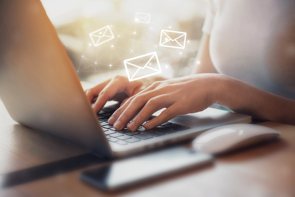 Why Email Marketing is Essential for Small Business