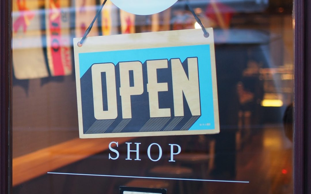 What's a Good Marketing Strategy for Small Business?