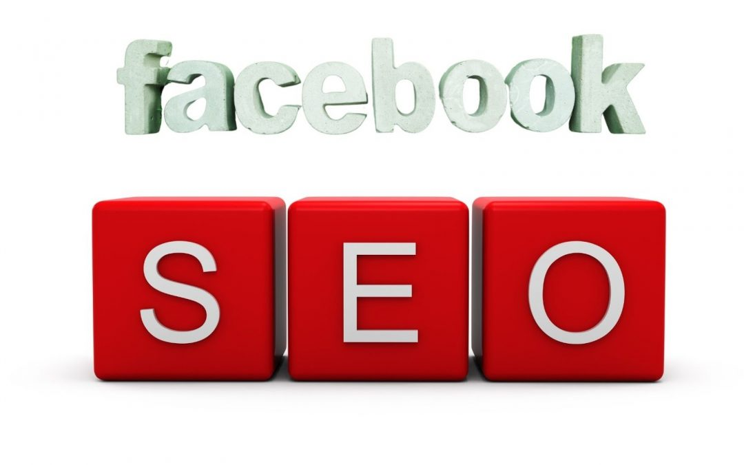 Does Facebook Help SEO, or Are They Unrelated?