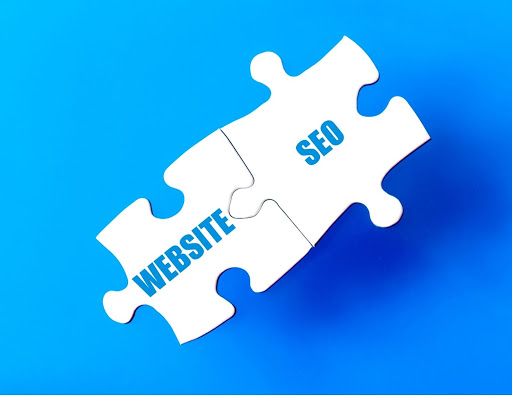 Blog, Digital Marketing Information   Marketing Tips   Web Rocket Media Blog