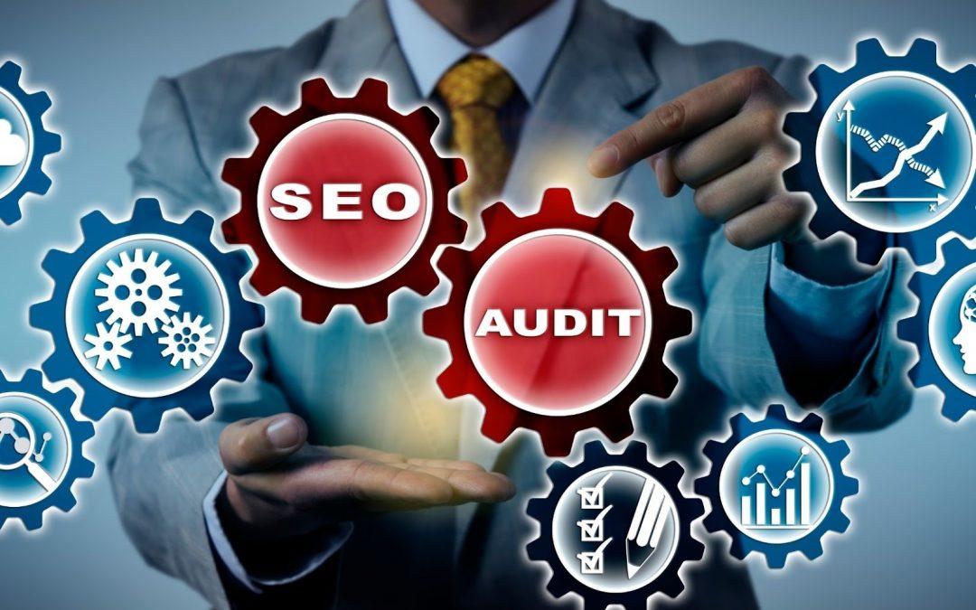 Blog, Digital Marketing Information | Marketing Tips | Web Rocket Media Blog